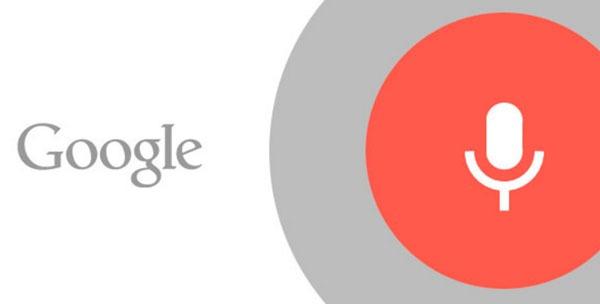 Sácale todo el partido a los comandos de voz de Google