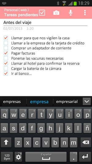 7_apps_tomar_notas_android_02