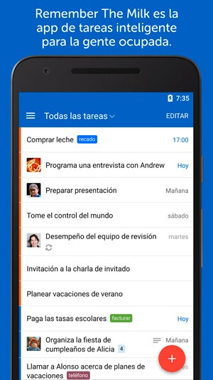 7_apps_tomar_notas_android_11