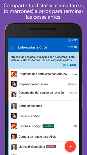 7_apps_tomar_notas_android_12