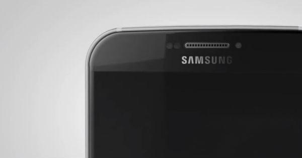 El Samsung Galaxy S7 Edge Plus podría no llegar a Europa