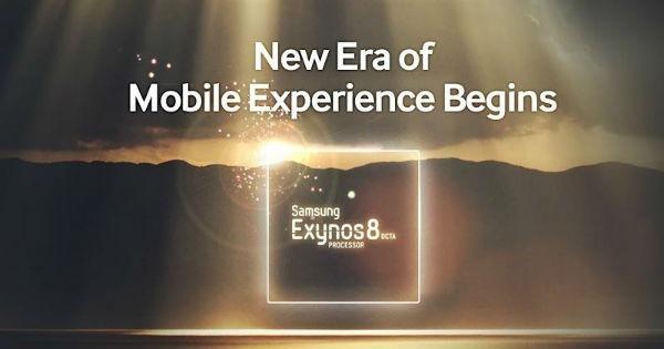Así rinden los nuevos Samsung Galaxy S7