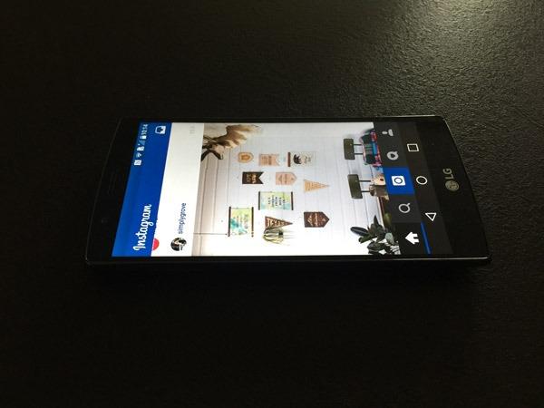 Cómo forzar la orientación de la pantalla en Android