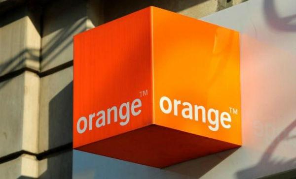Orange MWC
