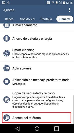 trucos_ocultos_android_03