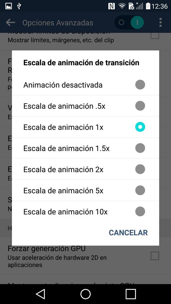 trucos_ocultos_android_10