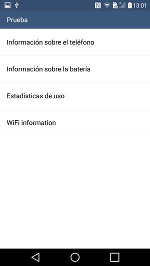 trucos_ocultos_android_11