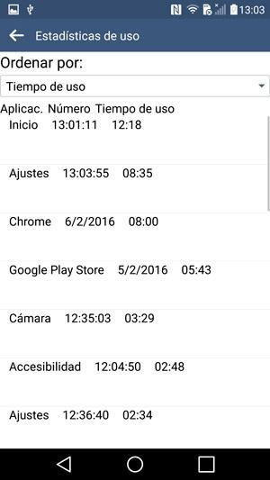 trucos_ocultos_android_12