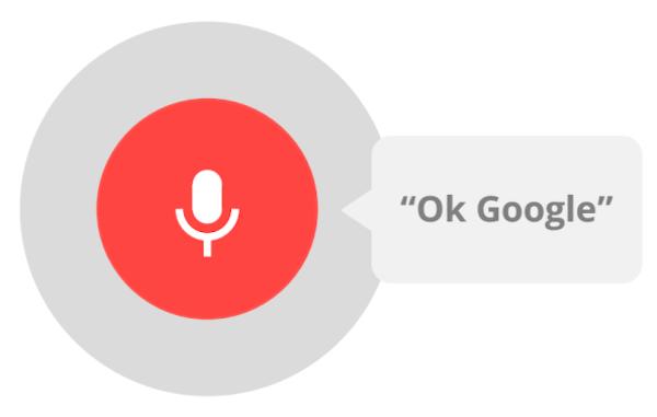 Google Now, cómo decirle a Google qué medios no te interesan