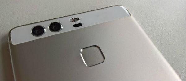 Se filtran las imágenes reales y fecha de presentación del Huawei P9