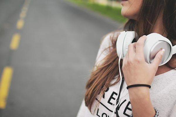 Las mejores apps de radio y música para Android