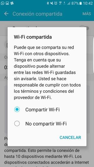 como_compartir_conexion_wifi_samsung_galaxy_s7_07