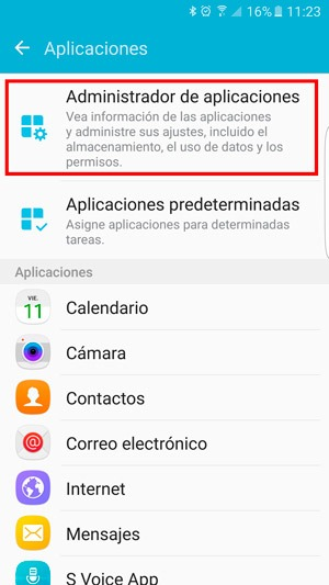 como_utilizar_microSD_android_01