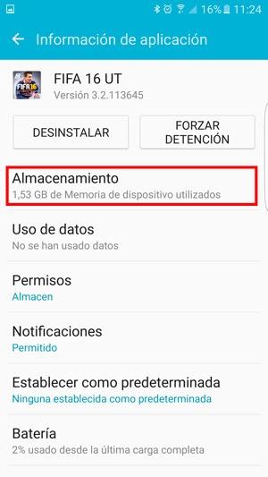 como_utilizar_microSD_android_02