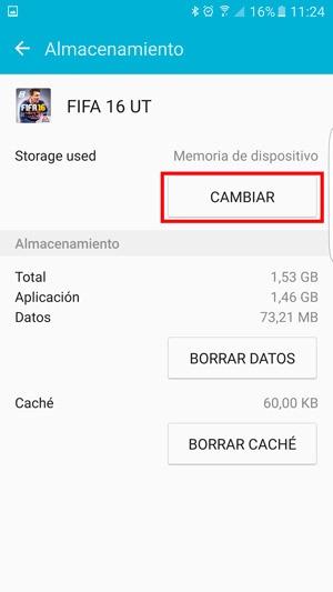 como_utilizar_microSD_android_03