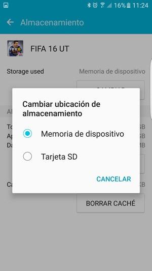 como_utilizar_microSD_android_04