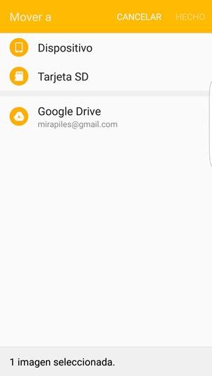 como_utilizar_microSD_android_08