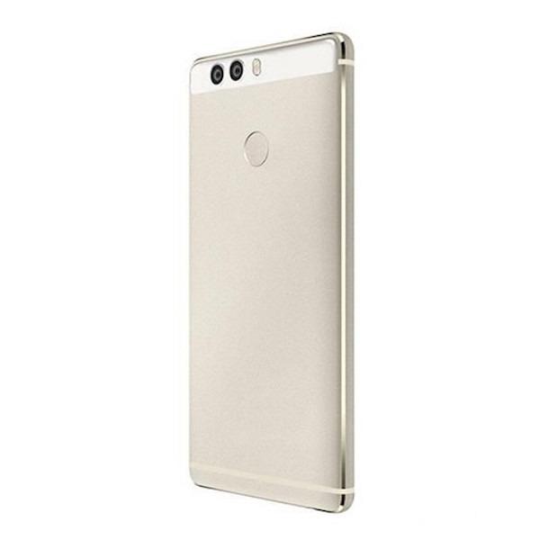 Se filtran las características de los nuevos Huawei P9