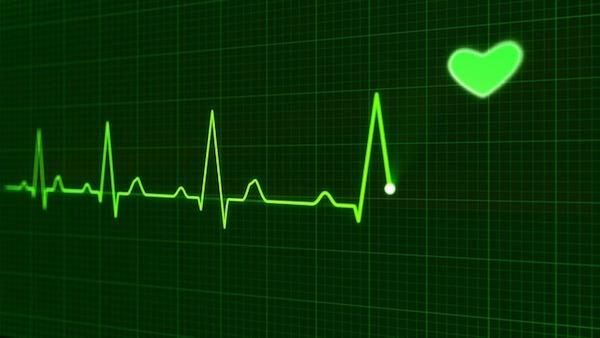 Samsung crearía un láser para medir tu flujo sanguíneo con el móvil