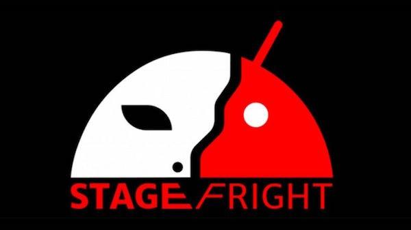 Metaphor, una nueva amenaza para los dispositivos Android