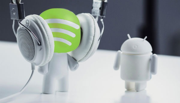 Cinco trucos para aprovechar mejor Spotify