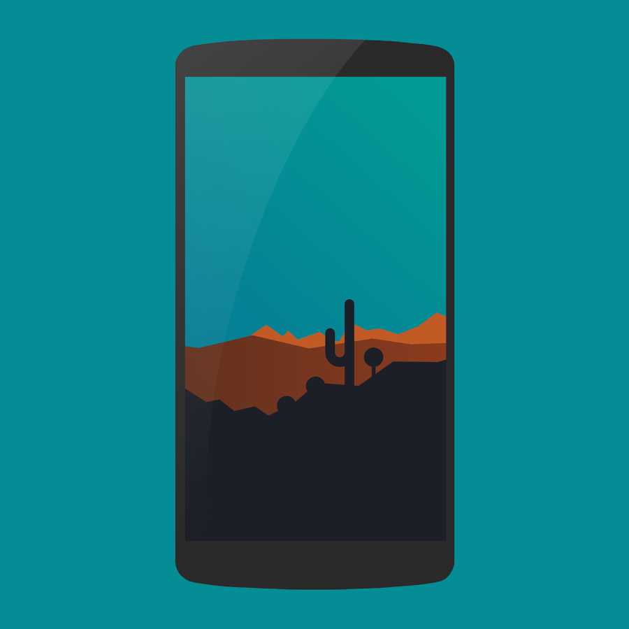73 Wallpaper Hp Android Terkeren Terbaru