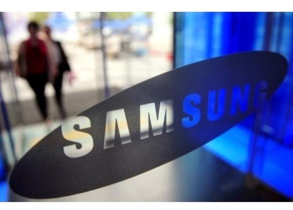 Aparecen datos de un misterioso modelo Samsung Galaxy C