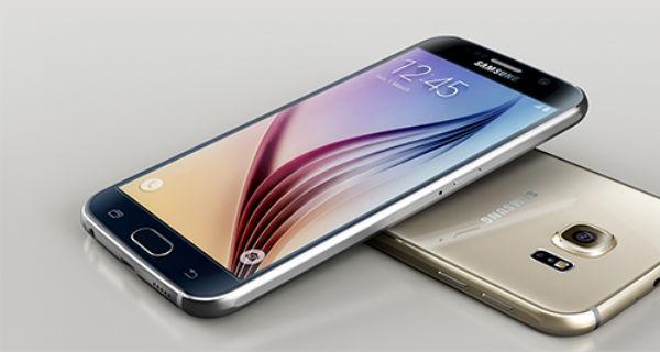 El Samsung Galaxy S6 Edge con Movistar se actualiza a Android 6.0