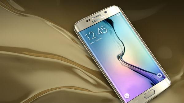 Cómo conseguir que tu Samsung Galaxy S6 rinda mejor