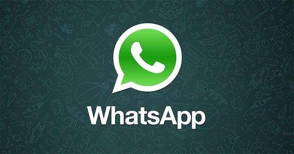 Cómo saber si tus chats de WhatsApp son seguros
