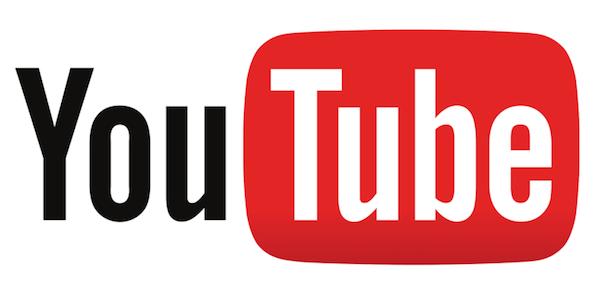 Cómo descargar y guardar vídeos de YouTube en un móvil Android