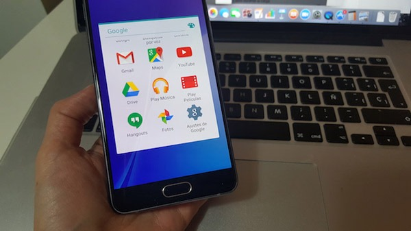 5 aplicaciones de Google que seguramente no conocías