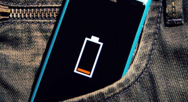 mitos y realidades sobre las baterías
