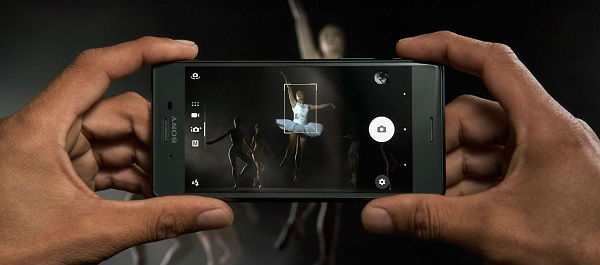 móviles mejor cámara