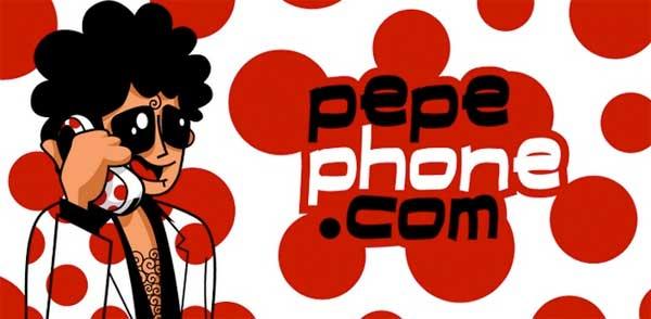 MásMóvil compra a PepePhone
