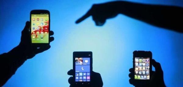 5 claves en las que fijarse al comprar un smartphone