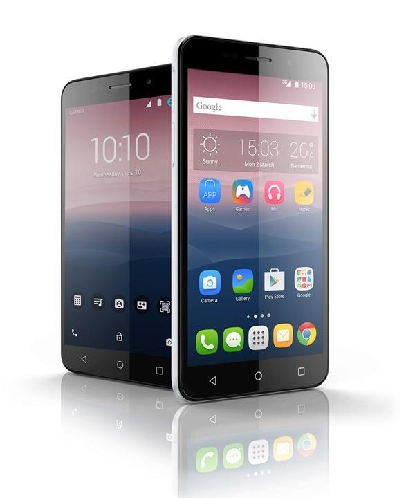 iphone 6 mas barato del mercado
