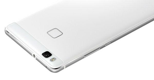 fca52d393d3 Comparativa Huawei P9 Lite vs Huawei P8 Lite