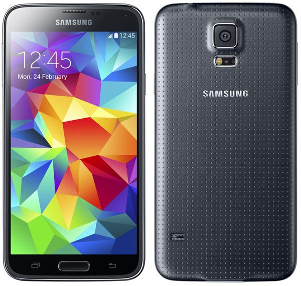 El Samsung Galaxy S5 con Vodafone se actualiza a Android 6.0 Marshmallow