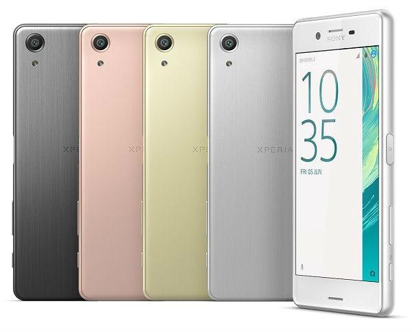 Samsung Sony