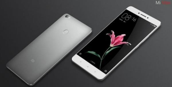 Xiaomi Mi Max, todas las claves y análisis