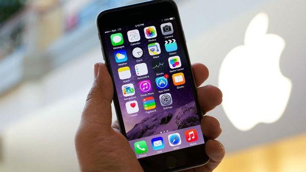 Trucos para ahorrar datos con un iPhone