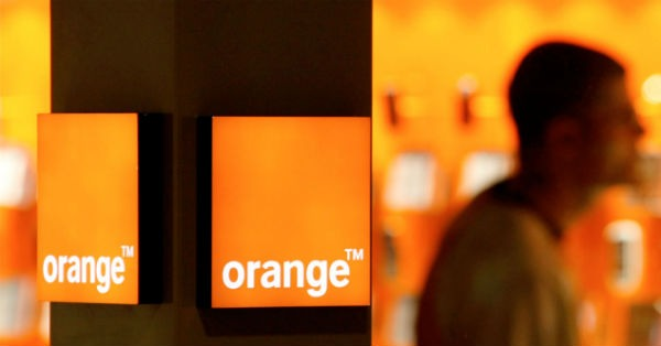 Orange Love, así­ se quedan las tarifas Canguro de Orange