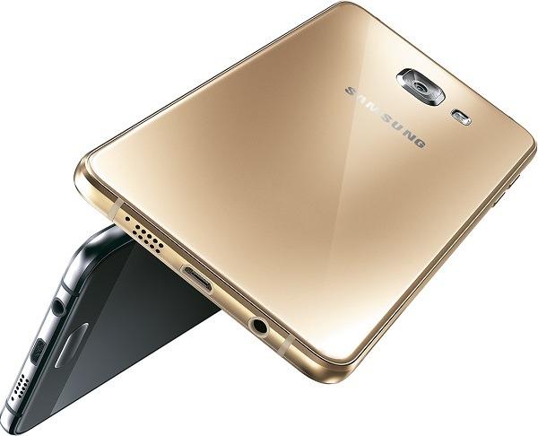 Aparece un misterioso Samsung Galaxy A4 que completaría la gama A de Samsung