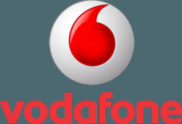 Los ingresos de Vodafone en España bajan un 1,1 por ciento