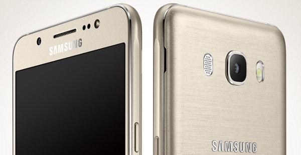 5 móviles de gama media que se pueden convertir en superventas en 2016
