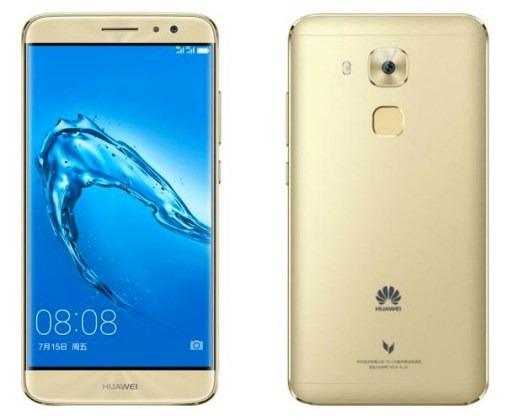 El supuesto Huawei G9 ya ha sido presentado