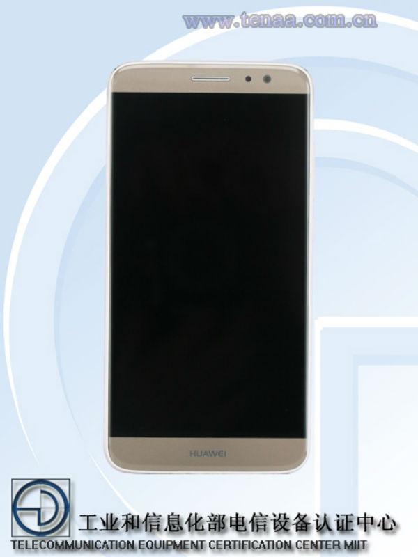 Se filtran detalles de la versión mini del Huawei Mate 8