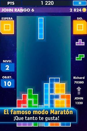 Los 12 Mejores Juegos Retro Para Android