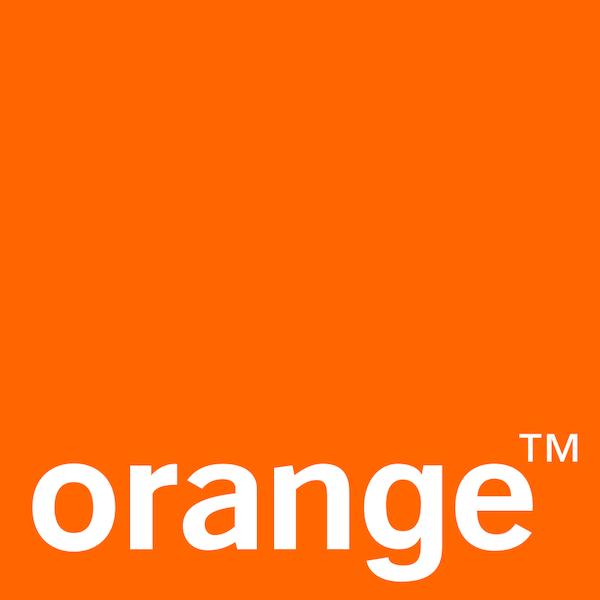 Orange presenta sus resultados económicos